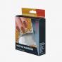 Nail Beads Balls Packaging Boxes