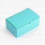 School Kit Box