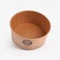 Custom Printed Compostable Bowls