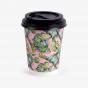 Custom Printed Double Wall Coffee Cups