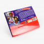 Book Packaging Boxes Folders