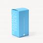 Blue Tuck Pharma Box