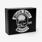 Rigid Loyalty Box