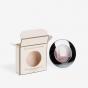 Eye Shadow Box