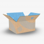 Corrugated Slotted Container