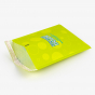 Custom Poly Bubble Mailers