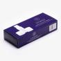 Custom Cardboard Tray & Sleeve