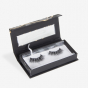 Eye Lash Extension Box
