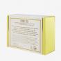 Bath Soap Sleeve & Slide Drawer Boxes