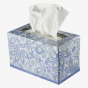 Tissue Packaging Boxes