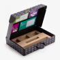 Corrugated Promo Game Box