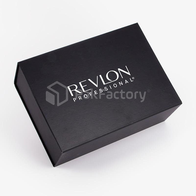 Luxury Corporate Gift Box